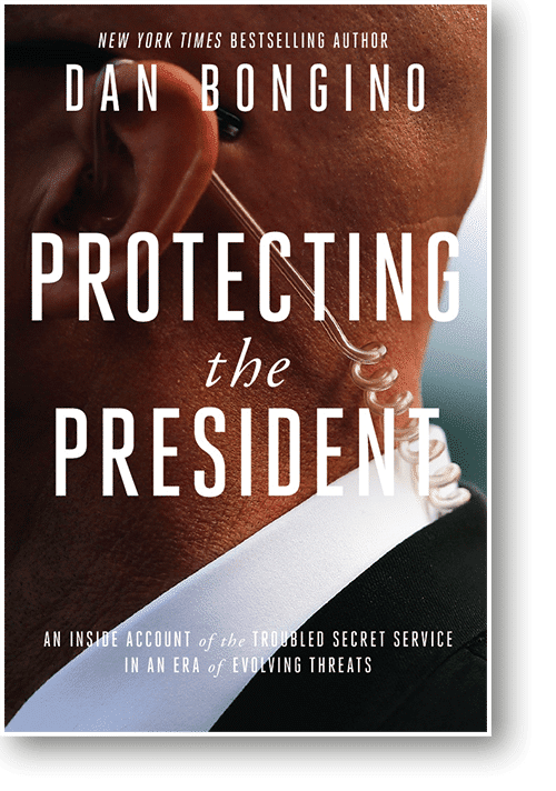 Protecting the President: An Inside Account of the Troubled Secret Service in an Era of Evolving Threats.