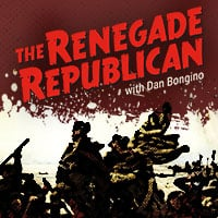 Renegade Republican