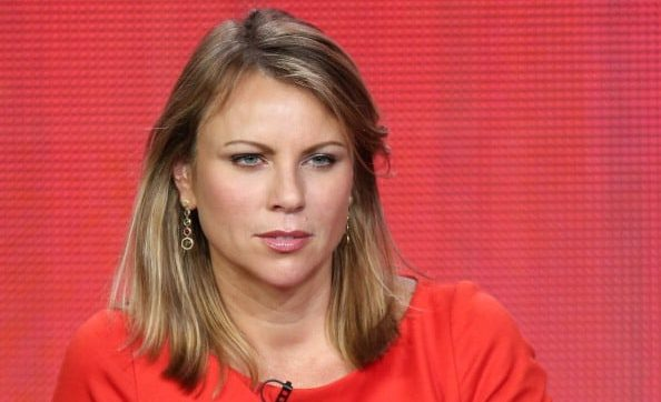 "Fmr CBS Reporter Lara Logan Doubles Down: Liberal Media will ""Smear You Personally"""