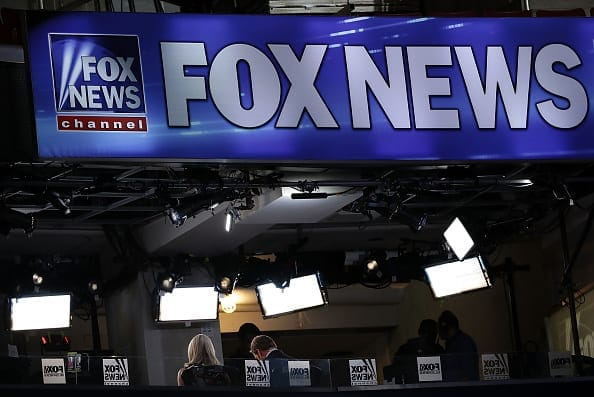 Fox News Prime Time Ratings DOMINATE CNN and MSNBC Democratic Town Halls