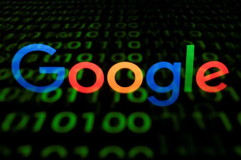 Report: Google Secretly Collecting Private Health Data on Millions of Americans