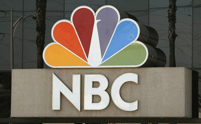 Employees Shook by New Information in NBC's Dealings with Sexual Predators Weinstein and Lauer