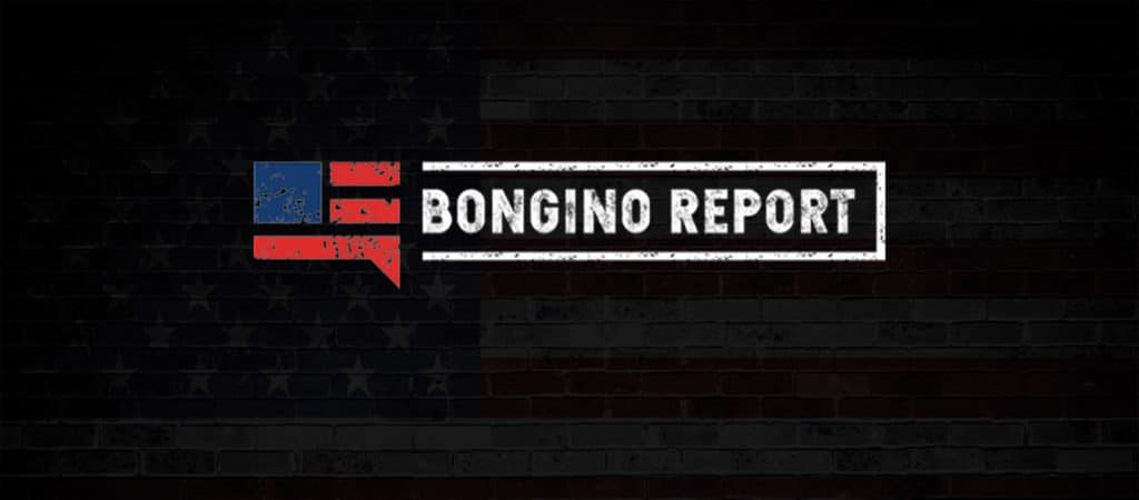 Introducing the Bongino Report