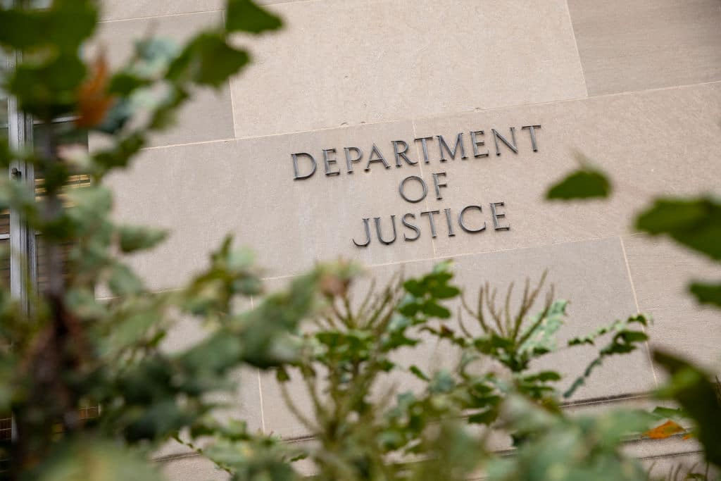 DOJ Request For New 'Emergency Powers' Faces Bipartisan Criticism