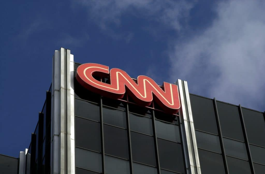 Surprise: CNN Lies About Poll About Coronavirus Vaccine and Return to Normal Life