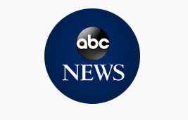 Disney Suspends ABC Executive Over Allegations of Racist Remarks
