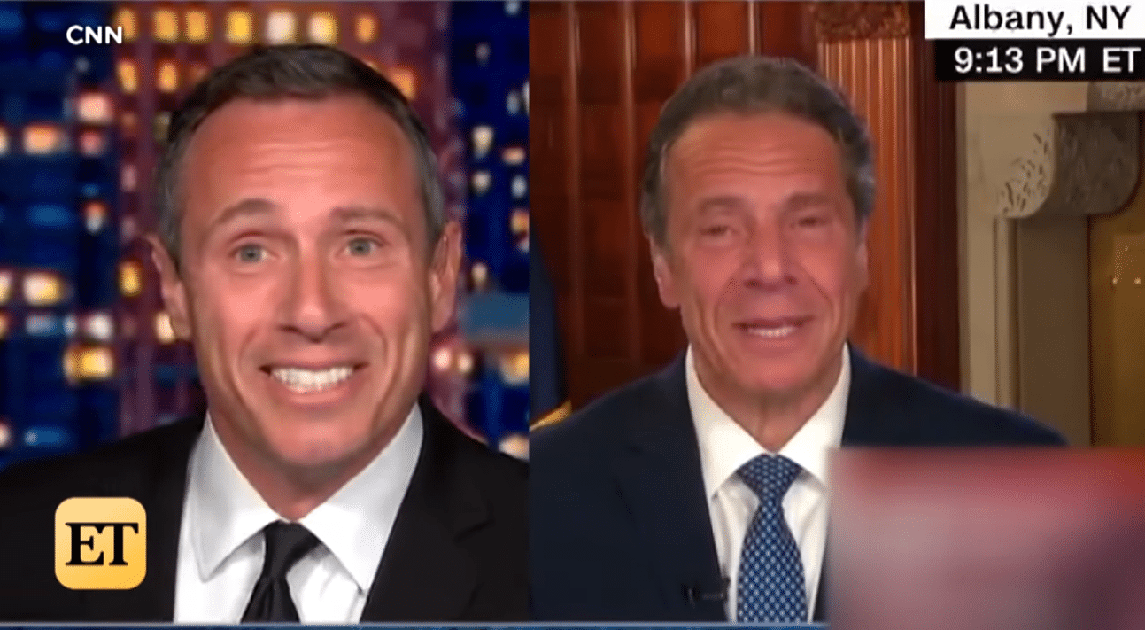 Fredo's Ratings Plunge as Awful Governor Brother Keeps Co-Hosting