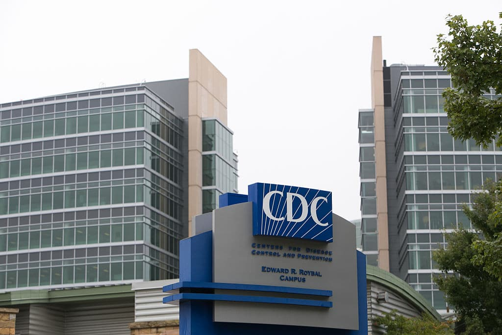 CDC Director: Keeping Schools Closed Is Greater Public Health Risk Than Reopening