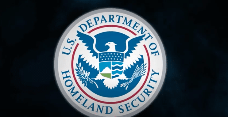 What the Media Is Hiding About the DHS' Election Security Statement