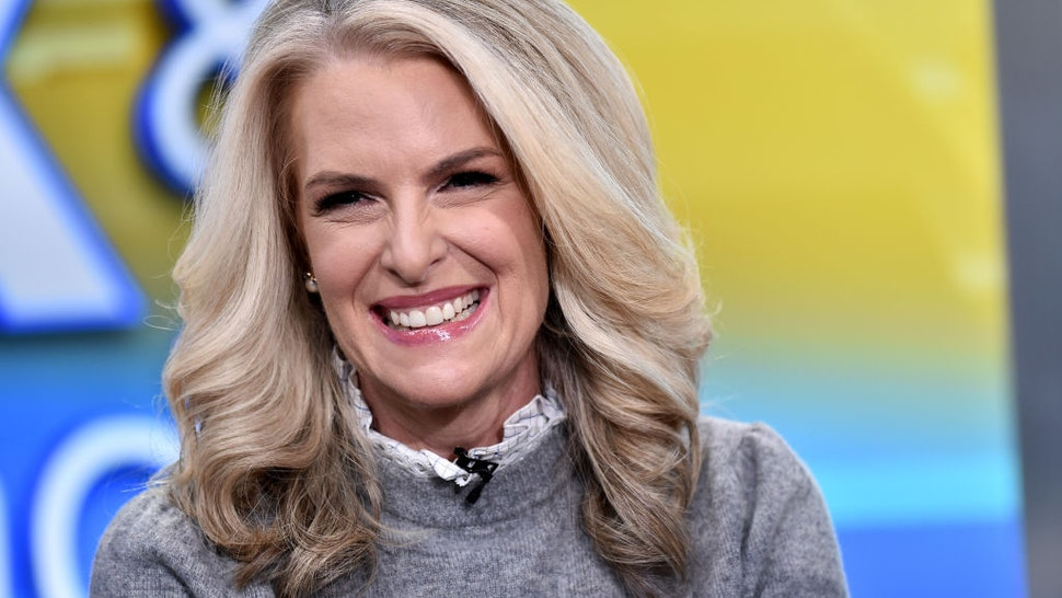 Fox's Janice Dean Testifies on Cuomo's Deadly Nursing Home Policy