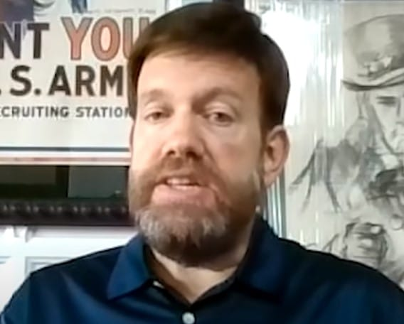 Frank Luntz: The Polling Profession Is Done