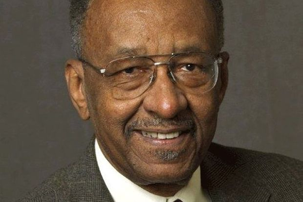 The 20 Best Quotes From the Late, Great Walter Williams