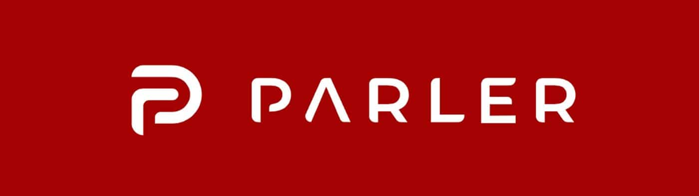 Unlike Big Tech, Parler‌ ‌Is‌ ‌Not‌ ‌in‌ ‌the‌ ‌Surveillance‌ ‌Business‌ ‌