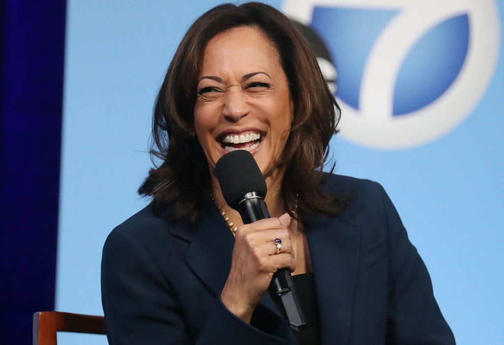 Kamala to Skip Southern Border on Immigration Trip to Central America