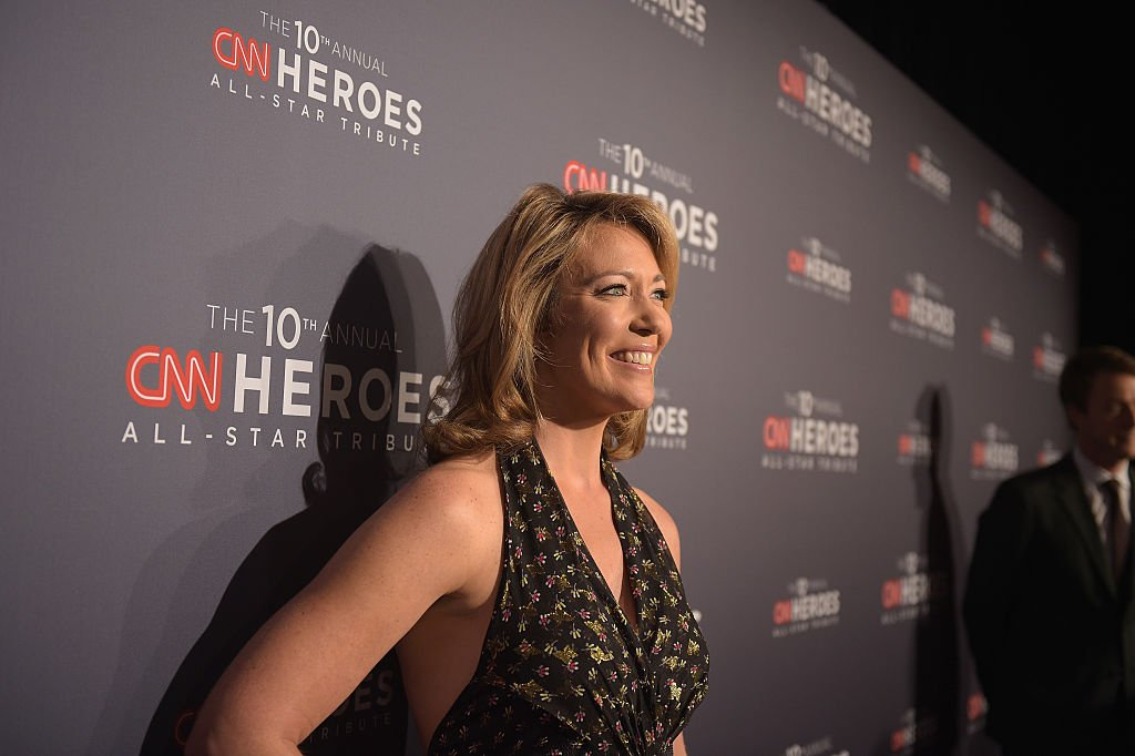 Departing CNN Anchor Airs Grievances