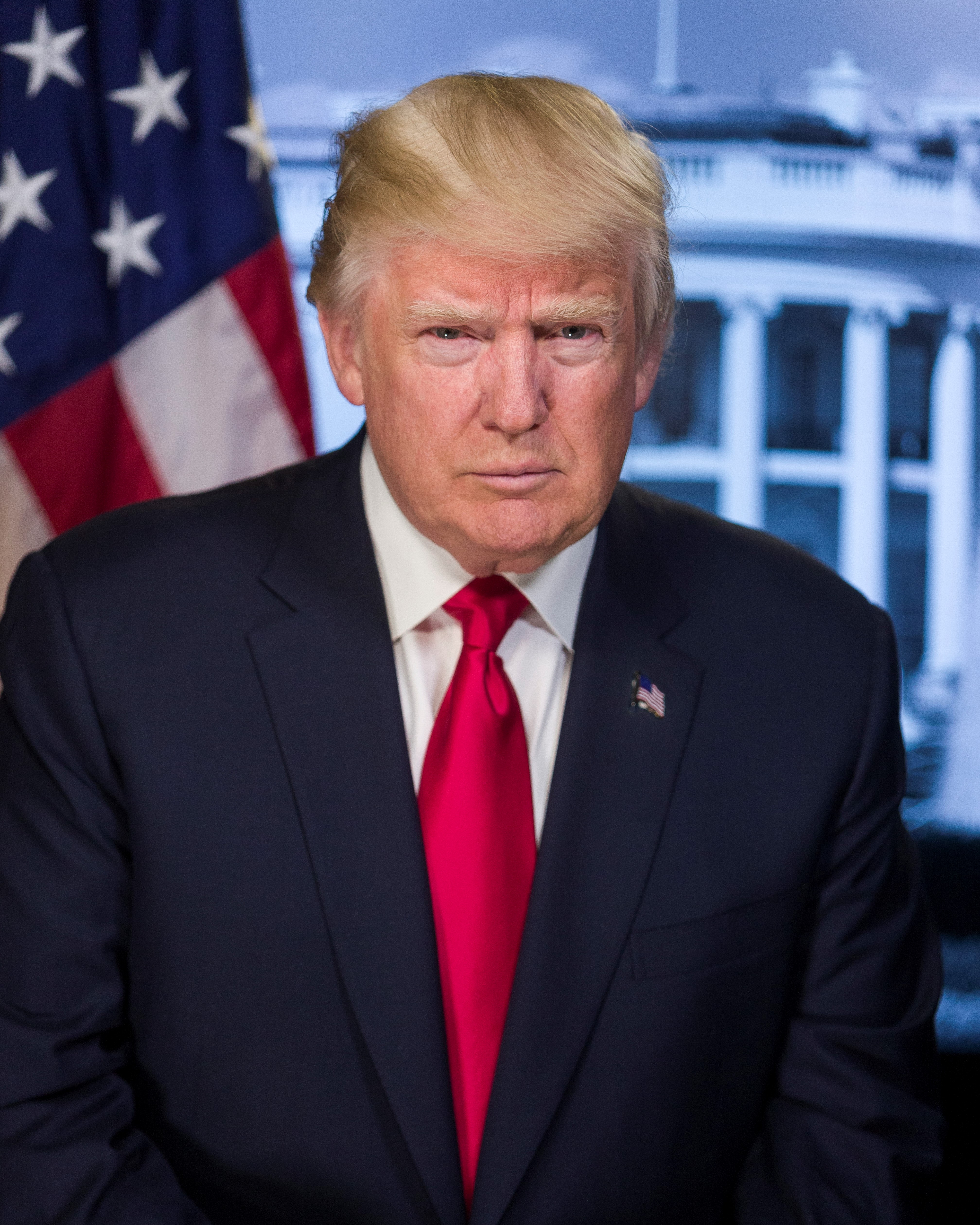 President Trump to Appear on Debut Episode of Dan Bongino Radio Show