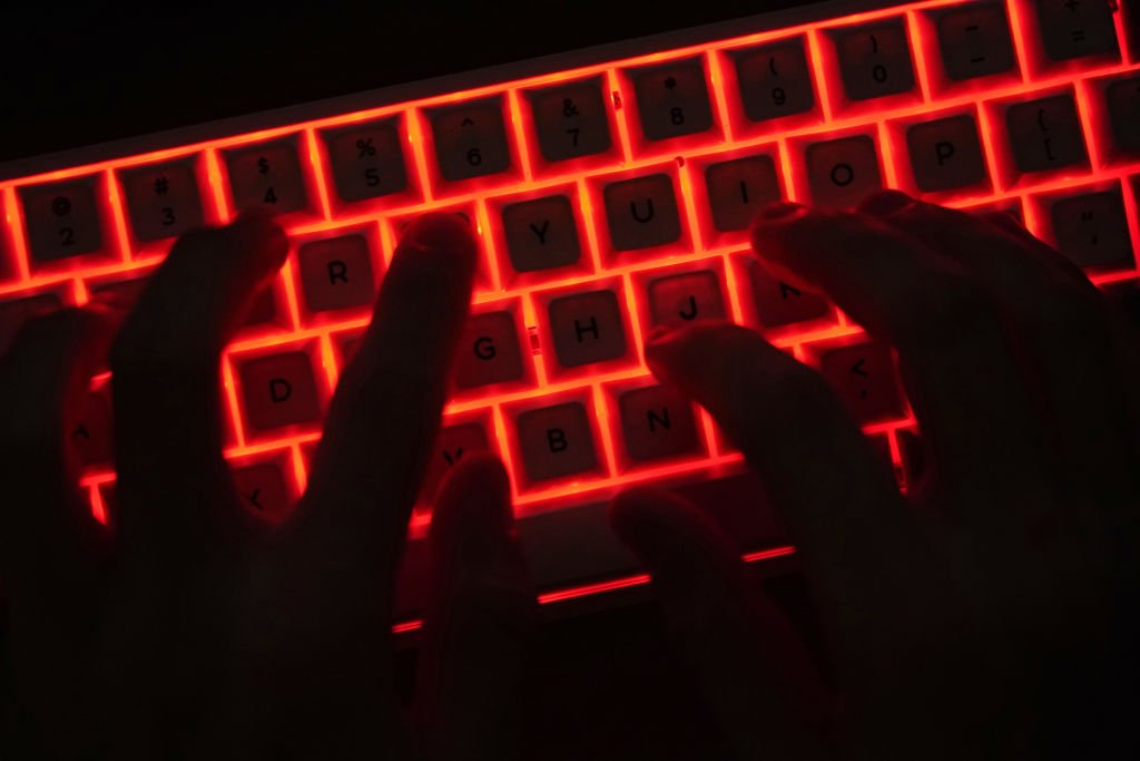 Emergency Declaration Issued For 17 States Over Colonial Pipeline Cyberattack