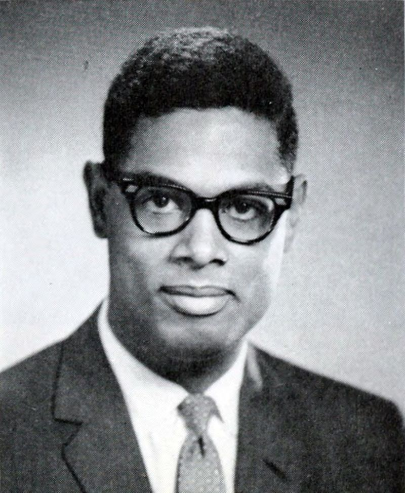 In Honor of Thomas Sowell's 91st Birthday, Here Are His 25 Best Quotes